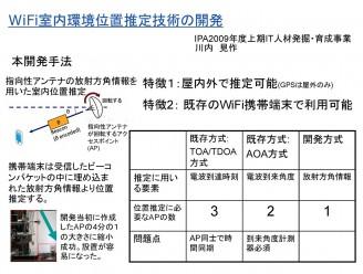 2009川内見作(概要)_サムネイル