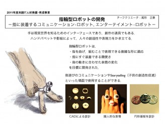 2011尾形正泰(概要)_サムネイル